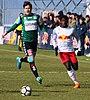FC Liefering gegen SV Ried (3. März 2018) 12.jpg