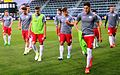 FC Liefering gegen WSG Wattens (19. Mai 2017) 22.jpg