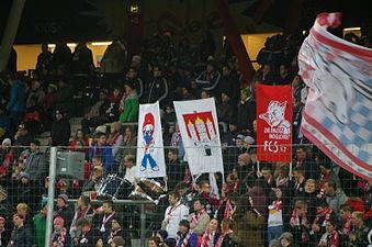 FC Red Bull Salzburg SV Grödig 34.JPG