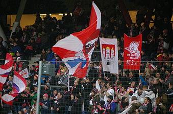 FC Red Bull Salzburg gegen SV Grödig (Bundesliga) 50.JPG