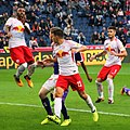 FC Red Bull Salzburg versus FK Austria Wien (24. September 2017) 13.jpg