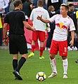 FC Red Bull Salzburg versus SKN St. Pölten (20. August 2017) 21.jpg