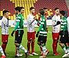 FC Salzburg gegen Sporting Lissabon (UEFA Youth League Play off, 7. Februar 2018) 22.jpg