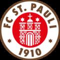 FC St. Pauli logo.png