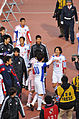 FC Tokyo 2012.jpg