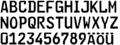 FE-Buchstaben.png