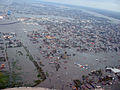 FEMA - 15504 - Photograph by Marty Bahamonde taken on 08-29-2005 in Louisiana.jpg