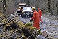 FEMA - 27332 - Photograph by Marvin Nauman taken on 12-15-2006 in Washington.jpg