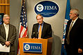 FEMA - 36325 - FEMA press conference on the Midwest Floods.jpg