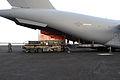 FEMA - 42048 - Generators being unloaded from a C-17 in American Samoa.jpg