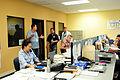 FEMA - 44636 - FEMA Area Field Office in California.jpg
