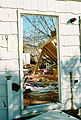 FEMA - 7235 - Photograph by Kevin Galvin taken on 11-22-2002 in Mississippi.jpg