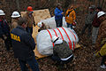 FEMA - 7502 - Photograph by Mark Wolfe taken on 02-04-2003 in Texas.jpg
