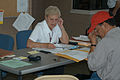 FEMA - 7994 - Photograph by George Armstrong taken on 05-18-2003 in Tennessee.jpg