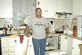 FEMA - 8482 - Photograph by Liz Roll taken on 09-21-2003 in Maryland.jpg