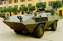 FIAT Tipo 6614.jpg