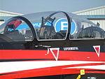 FIDAE 2014 - T6B Texan II - DSCN0566 (13497292354).jpg