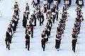 FIL 2012 - Arrivée de la grande parade des nations celtes - Beuzeg ar C'hap-2.jpg