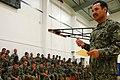 FLTCM speaks to Seabees 130612-N-OM828-001.jpg