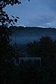 FOREST EVENING PANORAMA 1-10 (2011-10-10 17-45) - panoramio.jpg