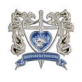 FPCA Metal Crest.png