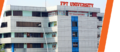 FPT Polytechnic TP.Ho Chi Minh.png