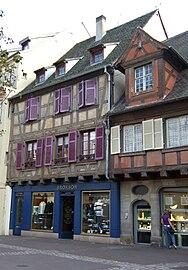 FR Colmar 20080828 025.jpg