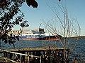 FSG Flensburg Shipyard (223336394).jpg