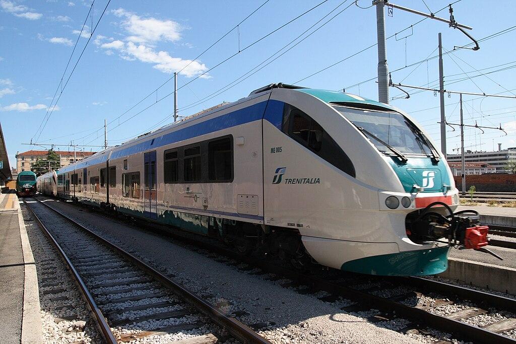 FS Ale 501 ME 005 in Venezia.jpg
