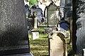 FT Alter-Juedischer-Friedhof.jpg