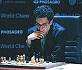 Fabiano Caruana 5, Candidates Tournament 2018.jpg