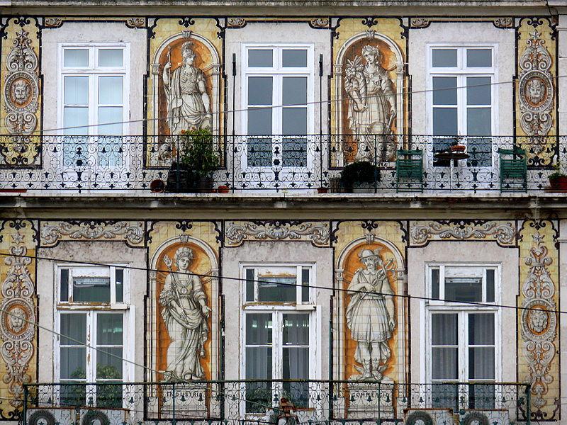 file fachada de azulejos wikimedia commons