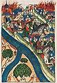 Facial Chronicle - b.18, p. 431 ill - Crimean invasion 1521.jpg