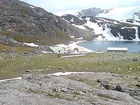 Factory Cove - Signy Island.jpg