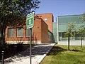 Facultad de Psicología - panoramio - Ricardo Ricote Rodrí….jpg
