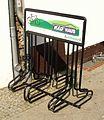 Fahrradständer.jpg