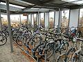 Fahrradständer Bahnhof Bautzen.jpg