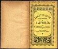 Fahrten-Buch von Böhmen für Radfahrer von M. Zimmermann und G. Herrmann, Prag 1894.jpg