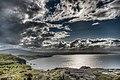 Fair Head - Ballycastle, Northern Ireland, UK - August 15, 2017.jpg