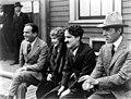Fairbanks - Pickford - Chaplin - Griffith.jpg