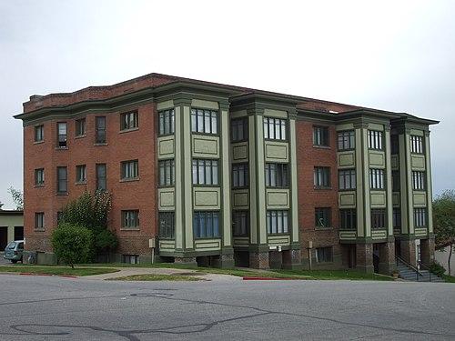 West Apartments Fairview Park Ohio Reviews