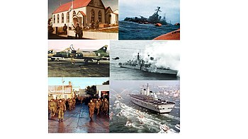 Falklands war montage.jpg