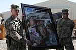 Fallen soldiers join Hall of Heroes at Camp Leatherneck 130208-A-CE832-150.jpg