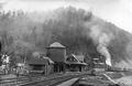 Falls, Pennsylvania (1910).png