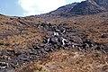 Falls on the Allt a' Coire Riabhach - geograph.org.uk - 761377.jpg