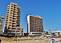 Famagusta - Gazimagusa Geisterstadt Varosha 16.jpg