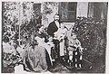 Familie Joachim von Bernstorff.jpg