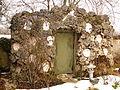 Familiengrabstätte Stapfer (Rottenburg a. d. Laaber).JPG
