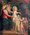 Familienkirche - Hochaltar - Heilige Familie.jpg
