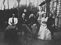 Family of S. M. Lukyanov and V. S. Solovyov.jpg
